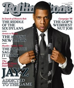 jay-z-rolling-stones-magazine-cover