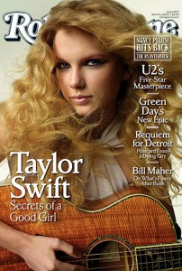 taylor-swift-rolling-stone-cover
